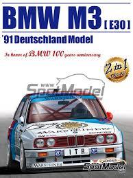 bmw e30 model car beemax model kits detail up set 1 24 scale bmw m3 e30 metal