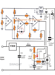 100 wiring diagram light dimmer how to replace a light