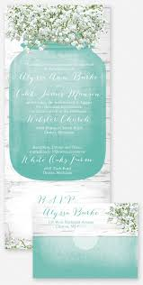 165 best affordable wedding invitations images on pinterest a