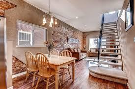 home interior design steps interior designers and decorating angie s list