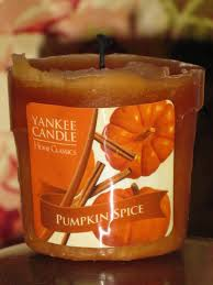 Fall Scents Yankee Candle Fall Scents Ooooh Page 24