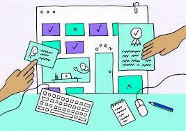 building your design portfolio 10 dos and don u0027ts designlab