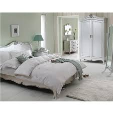 White French Bedroom Furniture by Silver Leaf Bedroom Furniture Descargas Mundiales Com