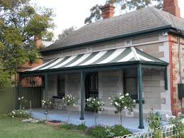 the home builders dream team your inspiration for verandahs in