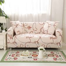Single Seater Couch For Sale Online Buy Wholesale Single Seater Sofa Chairs From China Single