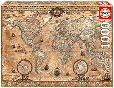 washington dc map puzzle white mountina puzzle 1000pcs 24 x30 jigsaw puzzle washington