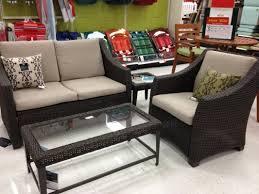 Cheap Modern Furniture Miami by Modern Style Affordable Furniture Miami With Affordable Modern