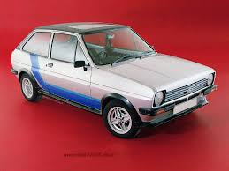 27 best ford fiesta mk1 images on pinterest parties mk1 and car