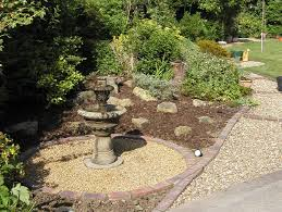 download fountain designs garden design