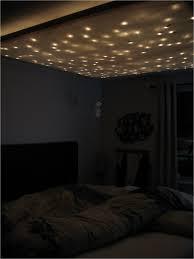 bedroom lights elegant bedroom christmas lights room