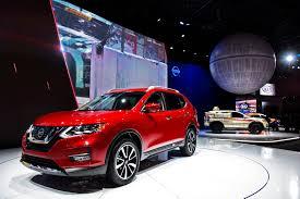 nissan armada for sale albany ny nissan rogue new york international auto show