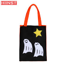 Lighted Halloween Buckets Halloween Buckets Halloween Buckets Suppliers And Manufacturers