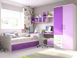 chambre pour fille ikea lit lit pour ado de luxe chambre de fille ikea cuisine avec