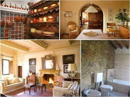 best tuscan home design ideas amazing house decorating ideas