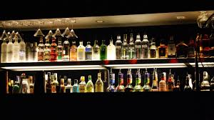 alcoholic drinks wallpaper alcohol bar drinking gin liquor wallpaper 136066