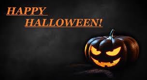 halloween wallpaper happy halloween