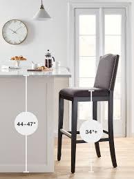 bar or counter stools bar stools counter stools target
