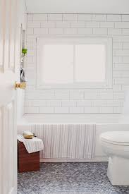 Wall Tiles Bathroom Best 25 Penny Tile Floors Ideas On Pinterest Penny Back