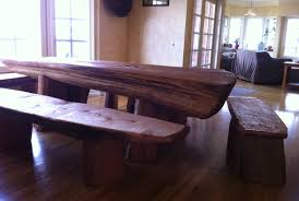 furniture page 16 stunning raw wood furniture stunning solid