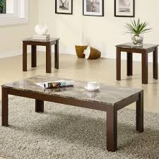 unique coffee table unique coffee table and end table set home designs ideas