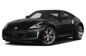 nissan fairlady 370z price 2014 nissan 370z base 2dr coupe information