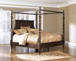 canopy bed designs canopy bed designs