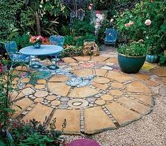patio ideas on a budget bing images home pinterest