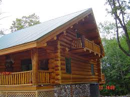 majestic log homes 763 263 3050 minnesota log home builder
