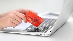 selling gift cards online where to sell gift cards online for gobankingrates
