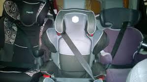 peut on mettre 3 siege auto dans une voiture de la prius à l auris touring sport hsd page 4 forum prius