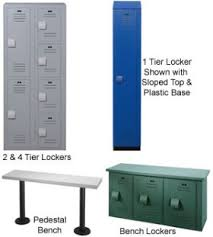 locker benches plastic lockers cubbies u0026 plastic locker benches