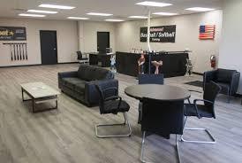 Pc Wood Floors Totowa Nj by Advanced Baseball And Softball Training Advanced Baseball And