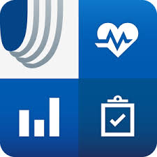 health4me android apps on google play