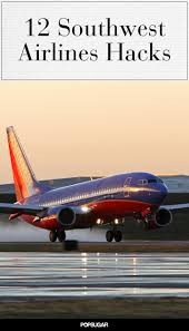 Southwest Flight Tickets by 105 Best Southwest Airlines Images On Pinterest Southwest
