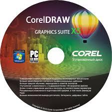 corel draw x5 download free software download free corel draw x5 w keygen full version universal
