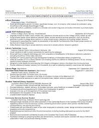 accounting resume sles accounting technician resumes accounting free resume images