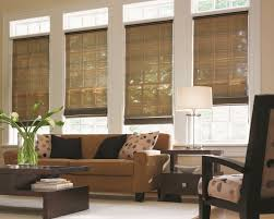 window treatments u2014 decorlink