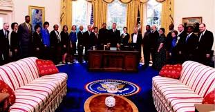 the white house keeping up appearances neatorama