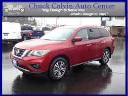 nissan armada for sale portland oregon nissan pathfinder suv in oregon for sale used cars on buysellsearch