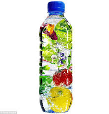why you should eat water not drink it if you u0027re obsessed with