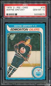 ebay ksa most watched hockey cards on ebay
