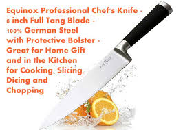 recommended professional best chef u0027s knife review and guide 2017