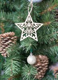 Decorate Christmas Tree On A Budget by Tips For Holiday Decorating On A Budget While Not Looking Cheap
