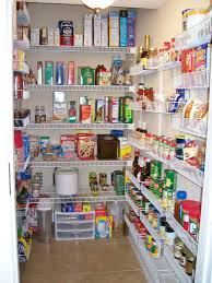 Kitchen Pantry Designs Pictures by Walk In Pantry Design Pantry Cabinet Design Ideas What You Need