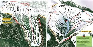 Colorado Ski Area Map by Copper Mountain Skiing U0026 Snowboarding Resort Guide Evo
