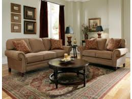 Living Room Furniture Sets  Decorating Broyhill Furniture - Broyhill living room set