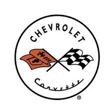 c4 corvette emblem corvette c1 c4 home