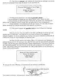 bureau d aide juridictionnelle marseille bureau aide juridictionnelle luxe nautical free line free