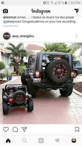 4548 Best Cars Images On Pinterest Jeep Jeep Car And Jeep Life