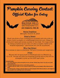pumpkin carving contest prize ideas 8 pumpkin door decorating contest pumpkin decorating contest